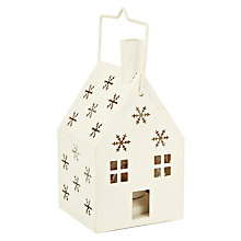 Buy Fudge Lantern, Assorted, 100g Online at johnlewis.com
