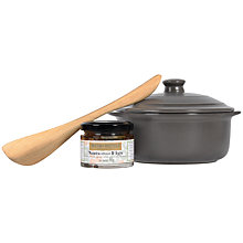 Buy Paxton & Whitfield Cheese Baking Set, 120g Online at johnlewis.com
