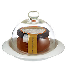 Buy Paxton & Whitfield Confit In Cloche, 120g, Assorted Online at johnlewis.com