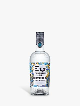 Edinburgh Gin, 70cl