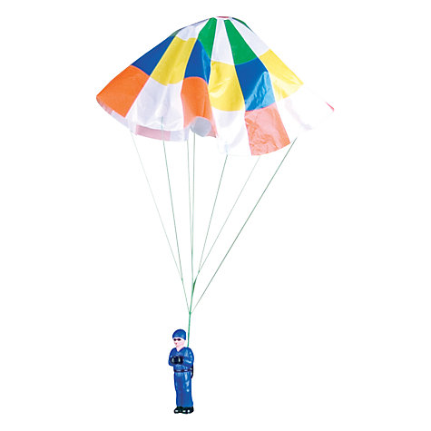 Buy Dare Devil SkyDiver, Assorted Online at johnlewis.com