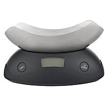 Buy Joseph Joseph Shell Kitchen Scales, 5kg Online at johnlewis.com