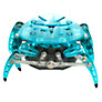 Buy Hexbug Crab Online at johnlewis.com