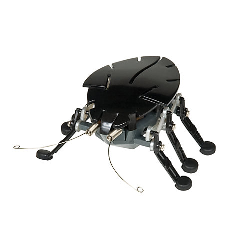 Buy Hexbug Original Online at johnlewis.com