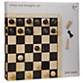 John Lewis Chess and Draughts