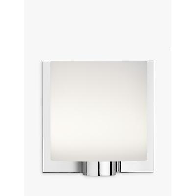 Flos Tilee Wall Light, White