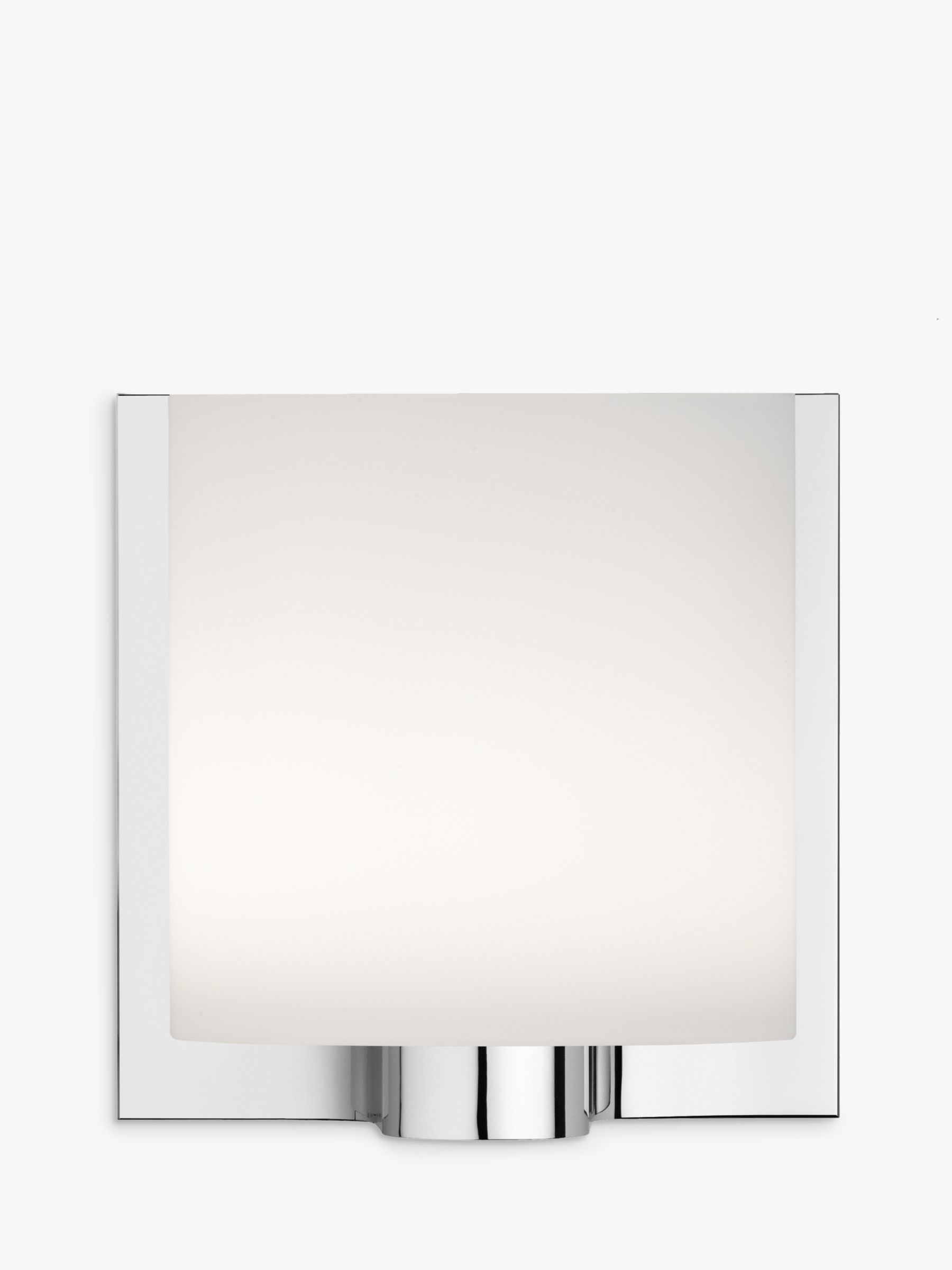 Flos Flos Tilee Wall Light, White