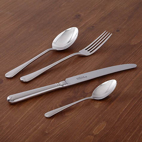 Buy Arthur Price Old English Cutlery Online at johnlewis.com