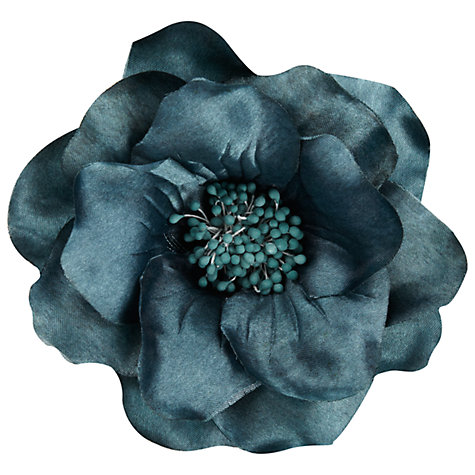 Buy Satin Corsage, Storm Online at johnlewis.com