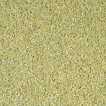 Buy John Lewis Wool Rich Plain 2 Ply Carpet, Flaxen Online at johnlewis.com