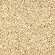 Buy John Lewis Wool Rich Plain 2 Ply Carpet, Gold Online at johnlewis.com