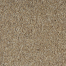 Buy John Lewis Wool Rich Plain 2 Ply Carpet, Graystone Online at johnlewis.com