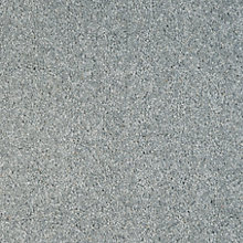 Buy John Lewis Wool Rich Plain 2 Ply Carpet, Grey Online at johnlewis.com