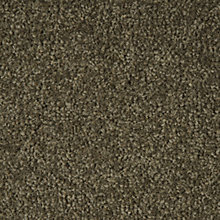 Buy John Lewis Wool Rich Plain 2 Ply Carpet, Lava Online at johnlewis.com