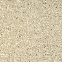 Buy John Lewis Wool Rich Plain 2 Ply Carpet, Light Fawn Online at johnlewis.com