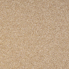 Buy John Lewis Wool Rich Plain 2 Ply Carpet, Mid Beige Online at johnlewis.com