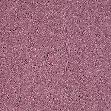 Buy John Lewis Wool Rich Plain 2 Ply Carpet, Mid Mauve Online at johnlewis.com