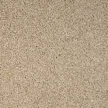 Buy John Lewis Wool Rich Plain 2 Ply Carpet, Mid Stone Online at johnlewis.com