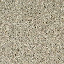 Buy John Lewis Wool Rich Plain 2 Ply Carpet, Quicksilver Online at johnlewis.com