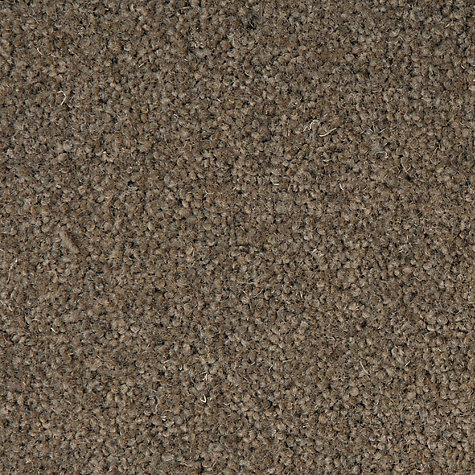 Buy John Lewis Wool Rich Plain 2 Ply Carpet, Seal Online at johnlewis.com