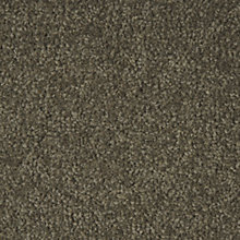 Buy John Lewis Wool Rich Plain Single Ply Carpet, Lava Online at johnlewis.com