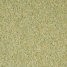 Buy John Lewis Wool Rich Plain Single Ply Carpet, Flaxen Online at johnlewis.com