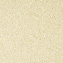 Buy John Lewis Wool Rich Plain Single Ply Carpet, Fleece Online at johnlewis.com