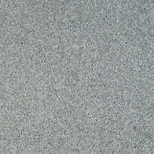 Buy John Lewis Wool Rich Plain Single Ply Carpet, Grey Online at johnlewis.com
