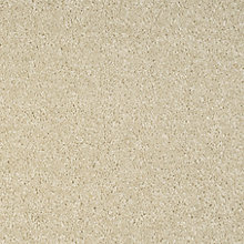 Buy John Lewis Wool Rich Plain Single Ply Carpet, Light Fawn Online at johnlewis.com