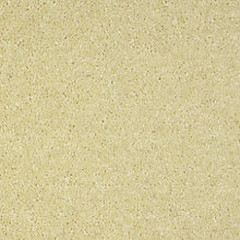 Buy John Lewis Wool Rich Plain Single Ply Carpet, Light Green Online at johnlewis.com