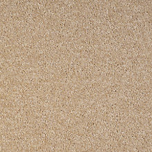 Buy John Lewis Wool Rich Plain Single Ply Carpet, Mid Beige Online at johnlewis.com