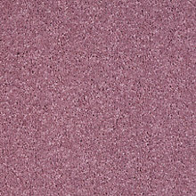 Buy John Lewis Wool Rich Plain Single Ply Carpet, Mid Mauve Online at johnlewis.com