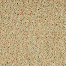Buy John Lewis Wool Rich Plain Single Ply Carpet, Raffia Online at johnlewis.com