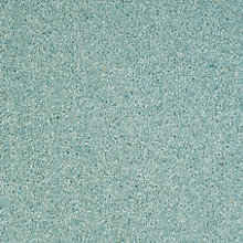 Buy John Lewis Wool Rich Plain Single Ply Carpet, Sea Online at johnlewis.com