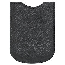 Buy Mulberry Blackberry Case Online at johnlewis.com