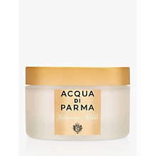 Buy Acqua di Parma Gelsomino Nobile Body Cream, 150ml Online at johnlewis.com