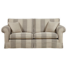 Buy Duresta Burghley Sofa Range Online at johnlewis.com