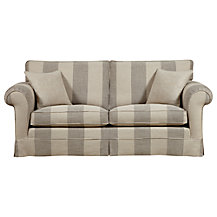 Duresta Burghley Sofa Range