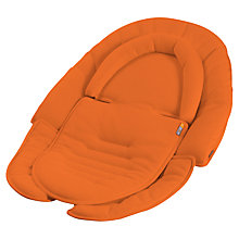 Buy bloom Universal Snug Online at johnlewis.com