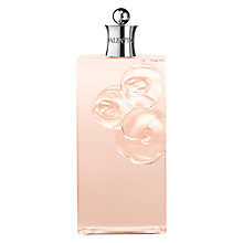 Buy Valentino Valentina Shower Gel, 200ml Online at johnlewis.com