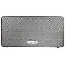 Buy Sonos PLAY:3 Wireless Music System Online at johnlewis.com