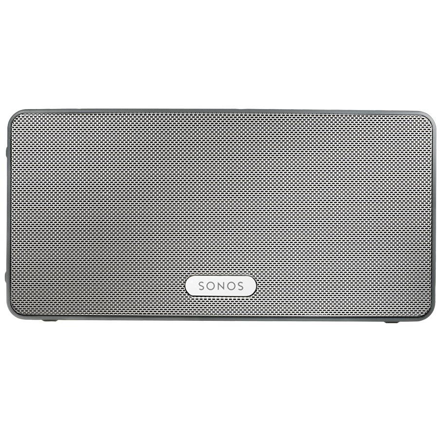 Sonos Sonos PLAY:3 Smart Speaker