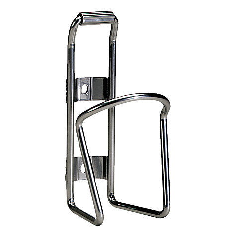 Buy Blackburn Bottle Cage, Silver Online at johnlewis.com