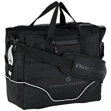 Buy Blackburn Grocery Pannier Online at johnlewis.com