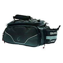Buy Blackburn Trunk Bag Online at johnlewis.com