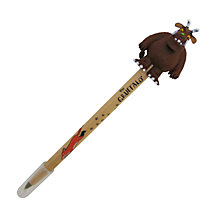Buy Gruffalo Ballpoint Pen Online at johnlewis.com