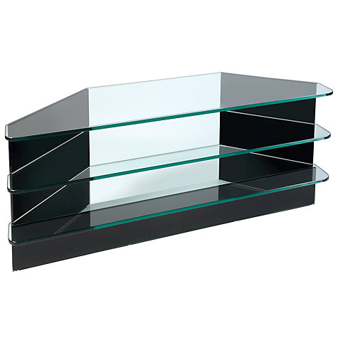 Buy Greenapple GL59293 Flair Television Stand for TVs up to 42-inch Online at johnlewis.com