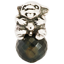 Buy Trollbeads Baby Troll Charm Online at johnlewis.com