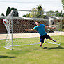 Buy TP38 Giant Goal with Trainer Online at johnlewis.com