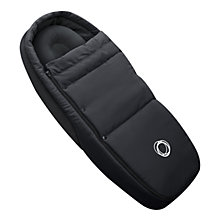 Buy Bugaboo Bee 3/Bee+ Bamboo Cocoon Online at johnlewis.com